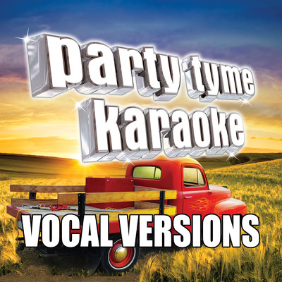 One More Day (Made Popular By Diamond Rio) [Vocal Version]/Party Tyme Karaoke