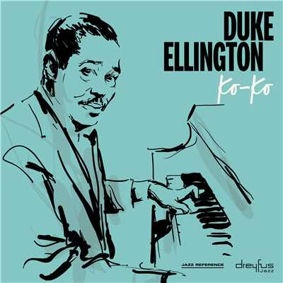 シングル/Never No Lament (2000 Remastered Version)/Duke Ellington