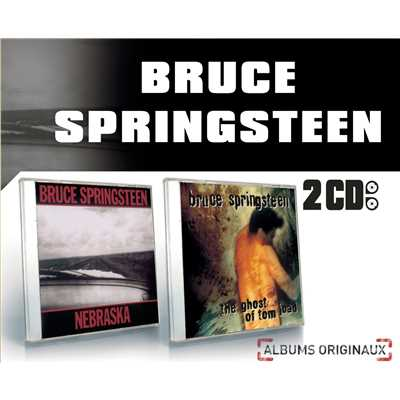 アルバム/Nebraska/The Ghost Of Tom Joad/Bruce Springsteen