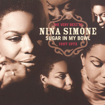 シングル/My Man's Gone Now/Nina Simone