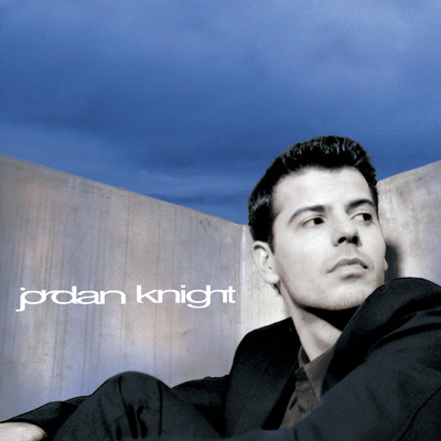 シングル/Give It To You/Jordan Knight