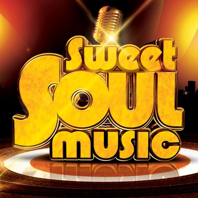Sweet Soul Music/Various Artists