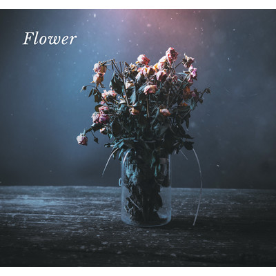 アルバム/FLOWER/JAZZ RIVER LIGHT
