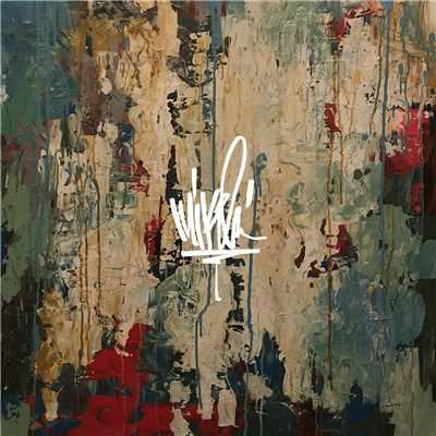 シングル/Nothing Makes Sense Anymore/Mike Shinoda