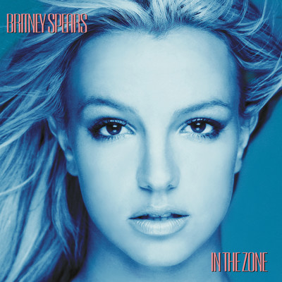 シングル/Everytime/Britney Spears