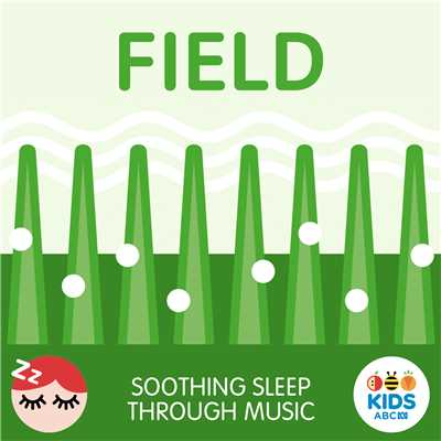 シングル/Field 14/ABC KIDS