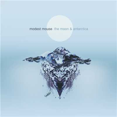 シングル/The Cold Part (Album Version)/Modest Mouse