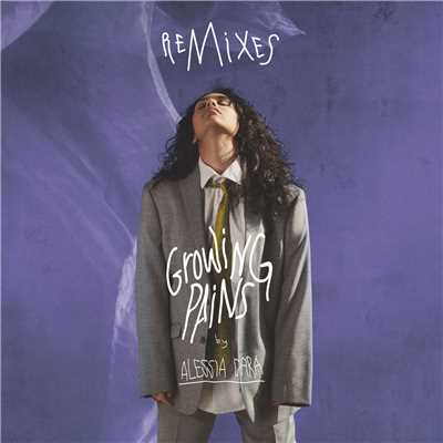Growing Pains (Toby Green Remix)/Alessia Cara