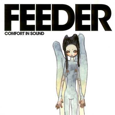 シングル/Forget About Tomorrow/Feeder