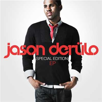 What If (Lost Daze Remix)/Jason Derulo