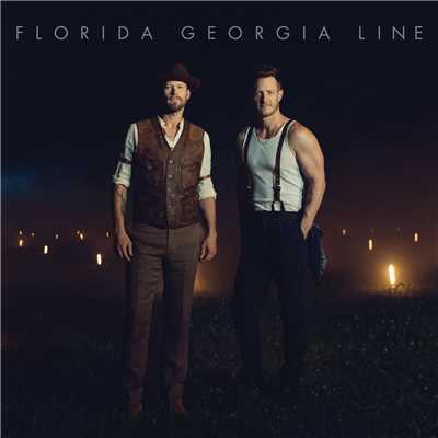 シングル/Sittin' Pretty/Florida Georgia Line