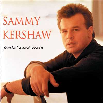 シングル/The Heart That Time Forgot/Sammy Kershaw
