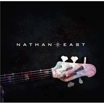 ハイレゾ/MOODSWING/Nathan East
