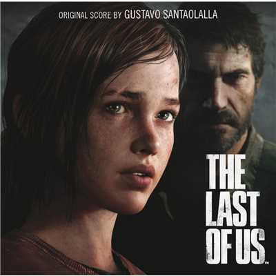 シングル/The Hour/Gustavo Santaolalla