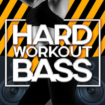 アルバム/HARD WORKOUT BASS/SME Project & #musicbank
