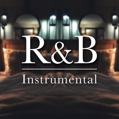 シングル/Rise (Piano House Cover) [Instrumental]/The Illuminati & #musicbank