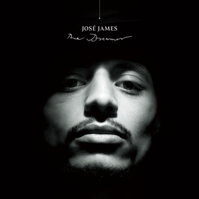 ハイレゾアルバム/The Dreamer (10th Anniversary Edition)/Jose James