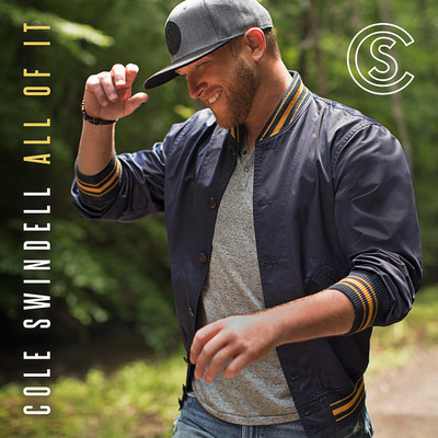 シングル/Love You Too Late/Cole Swindell