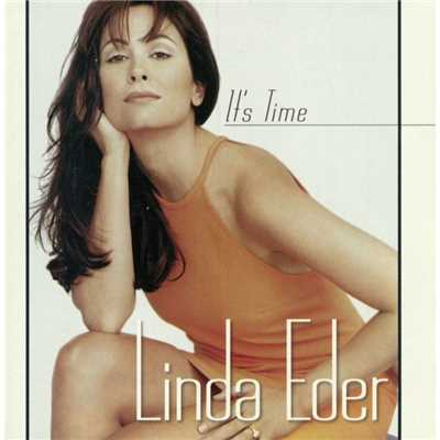 シングル/Candle In The Window/Linda Eder
