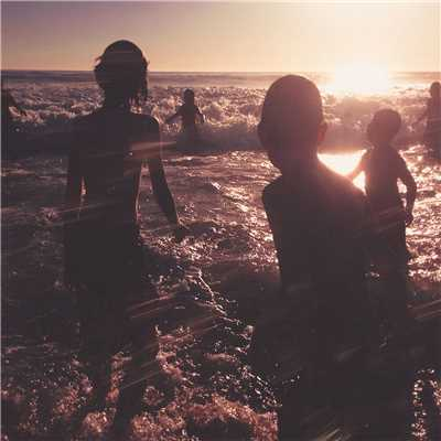 シングル/Good Goodbye (feat. Pusha T and Stormzy)/Linkin Park