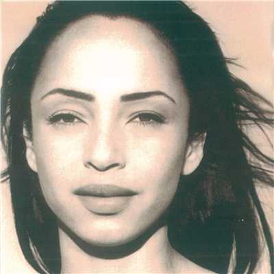Please Send Me Someone to Love/Sade