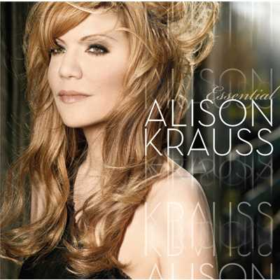 シングル/Baby Now That I've Found You/Alison Krauss & Union Station
