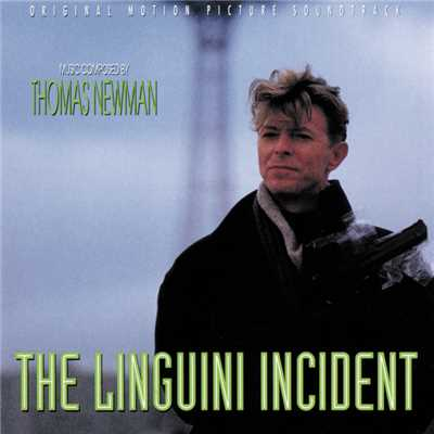 アルバム/The Linguini Incident (Original Motion Picture Soundtrack)/トーマス・ニューマン