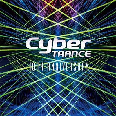 着うた®/angels theme(G-Aria)(Cyber TRANCE mix)/ANGELS