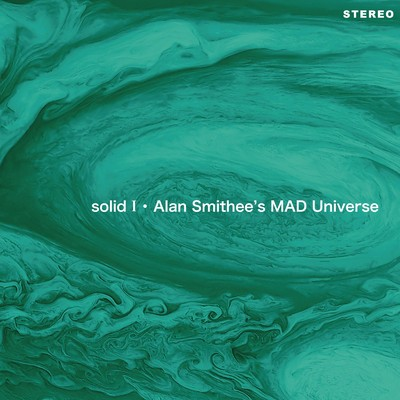 Alan Smithee's MAD Universe