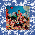 ハイレゾアルバム/Their Satanic Majesties Request (50th Anniversary Special Edition / Remastered)/The Rolling Stones