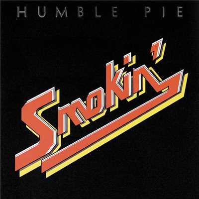 シングル/30 Days In The Hole/Humble Pie