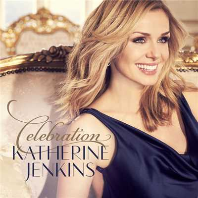アルバム/Celebration/Katherine Jenkins