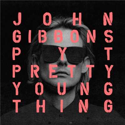 シングル/P.Y.T. (Pretty Young Thing)/John Gibbons