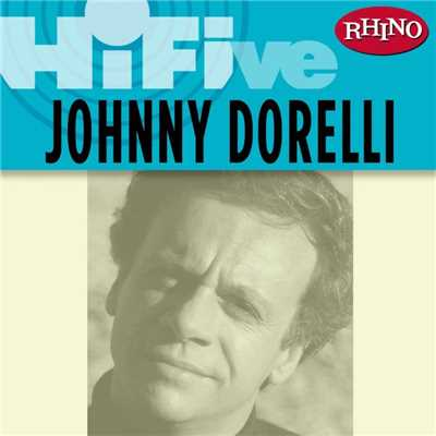 Johnny Dorelli