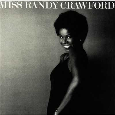 This Man/Randy Crawford