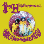 Purple Haze/The Jimi Hendrix Experience