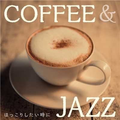 Coffee&Jazz 〜 ほっこりしたい時に 〜/Relaxing Piano Crew