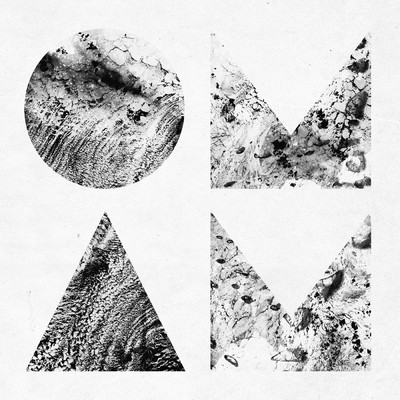 ハイレゾアルバム/Beneath The Skin/Of Monsters And Men