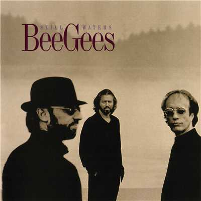 シングル/Alone (Album Version)/Bee Gees