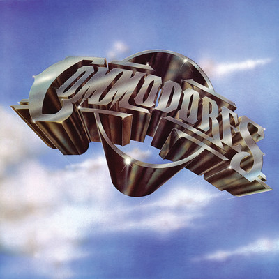 シングル/Brick House (Album Version)/Commodores