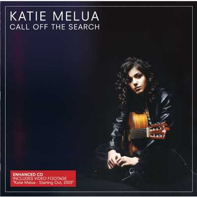 シングル/The Closest Thing to Crazy/Katie Melua