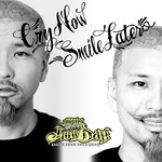 ハイレゾ/Cry Now Smile Later/Mr.Low-D