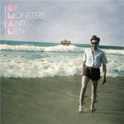 シングル/Yellow Light/Of Monsters And Men