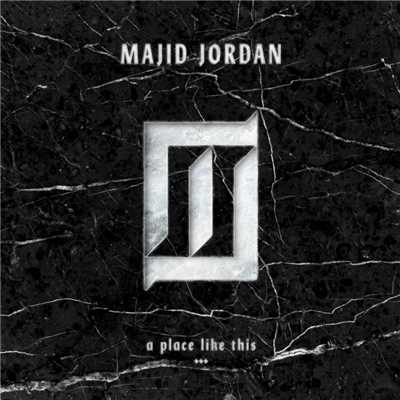アルバム/A Place Like This/Majid Jordan