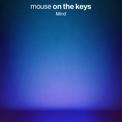 シングル/mind/mouse on the keys