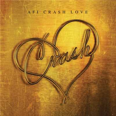 アルバム/Crash Love (Deluxe)/AFI