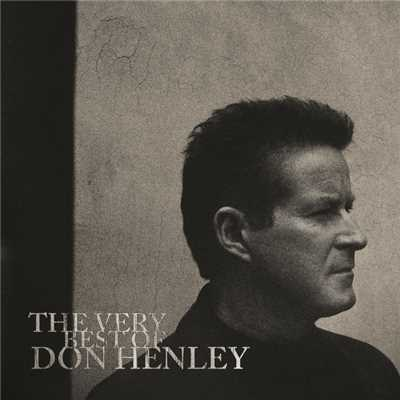 アルバム/The Very Best Of/Don Henley
