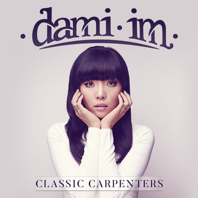 Rainy Days and Mondays/Dami Im