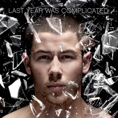 シングル/Close (featuring Tove Lo)/Nick Jonas