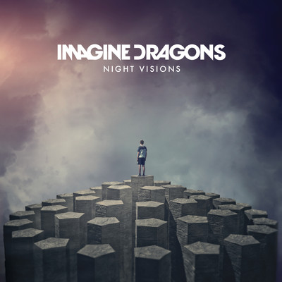 アルバム/Night Visions/Imagine Dragons